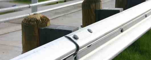 Guardrail Profile